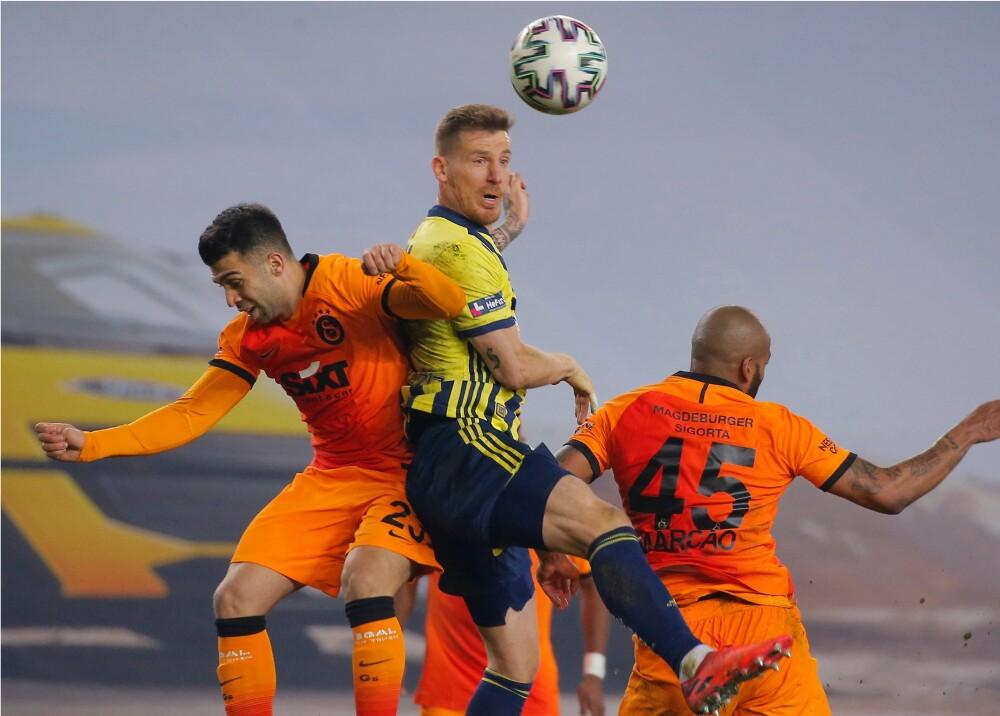 Galatasaray_AFP.jpg