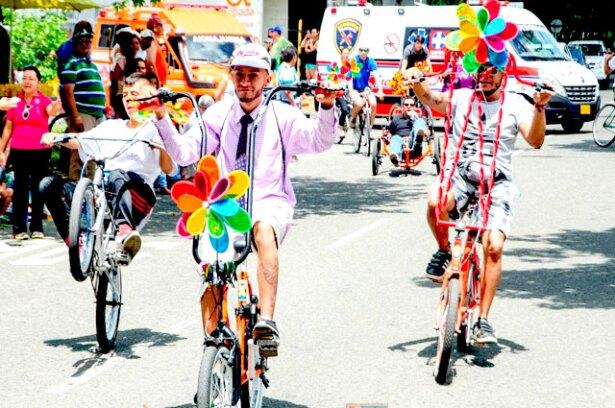 210816_envigado-fiestas-carriel.jpg