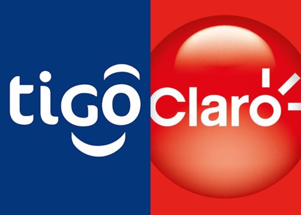 336240_BLU Radio // Tigo - Claro // Foto: BLU Radio