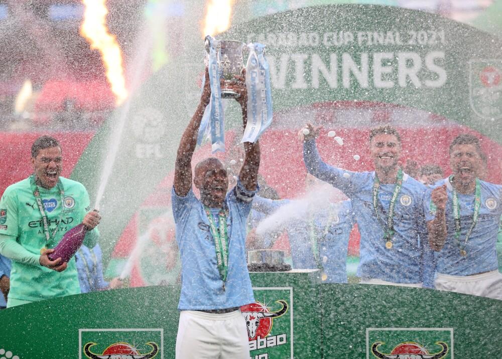 Manchester City Foto AFP (1).jpg
