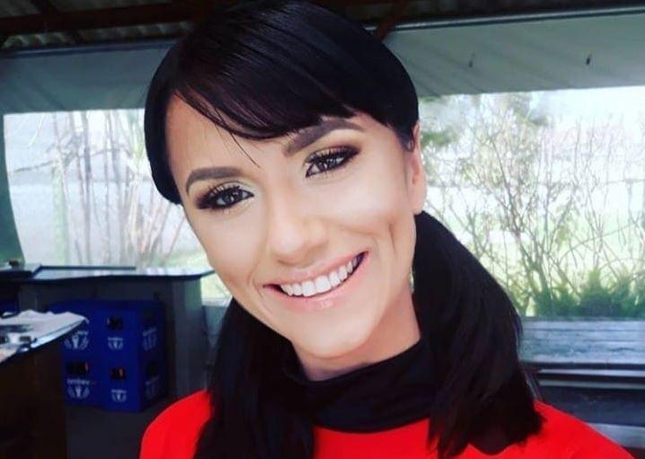 profesora muere en brasil.JPG