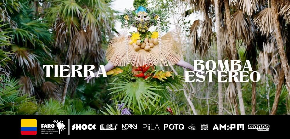 colombia-julio-2021-shock-faro-alianza-medios-musicales-y-culturales-iberoamericanos