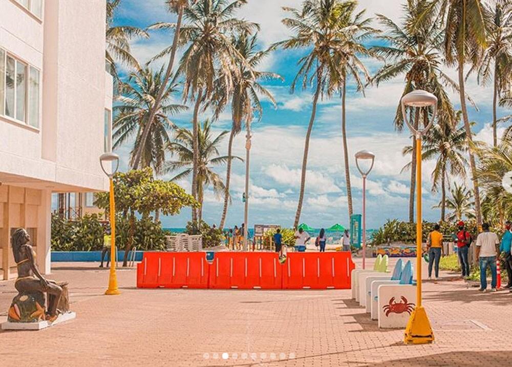 isla de san andres foto gobierno 2.jpg