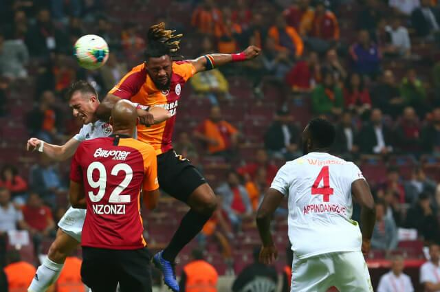 323269_Galatasaray vs Sivasspor
