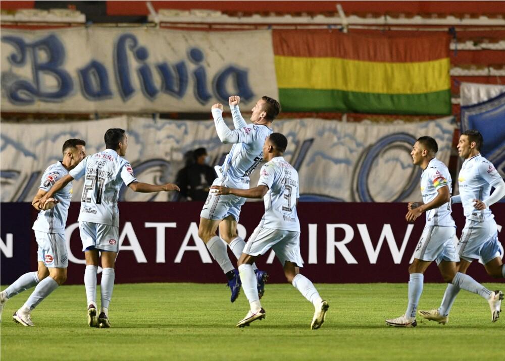 Bolívar Foto AFP.jpg