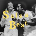 Salsa Beat.png