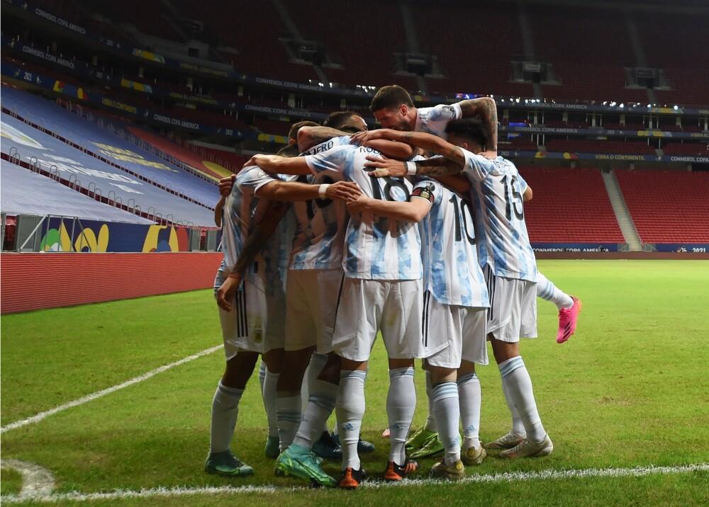 Selección Argentina Foto AFP.jpg