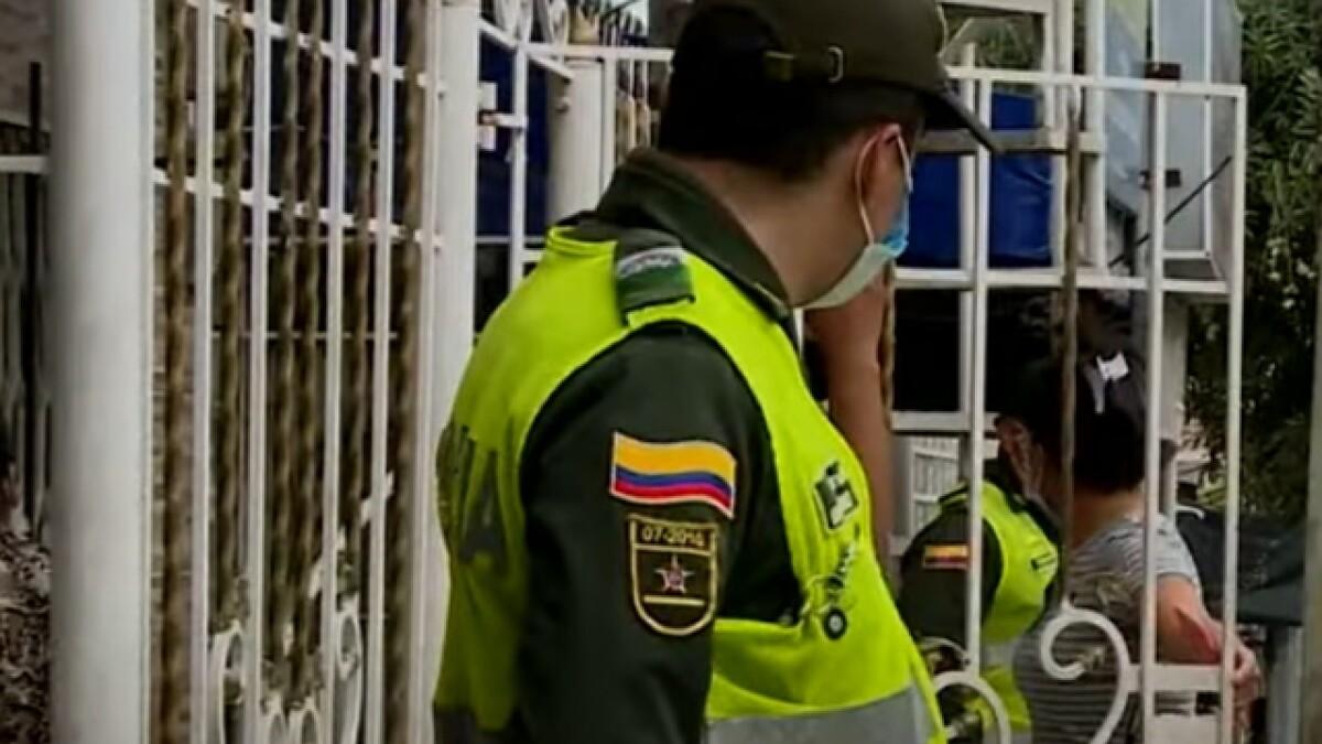 Detalles del escabroso caso de tortura a una adolescente de 16 años en Soledad, Atlántico