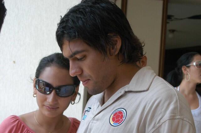 335316_falcao_colombia_230420_col_e.jpg