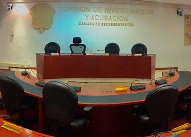 367335_comision-de-investigacion-y-acusacion_bluradio_camara.gov_.co_