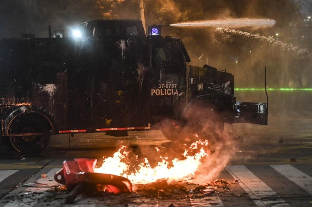 protestas colombia.jpeg