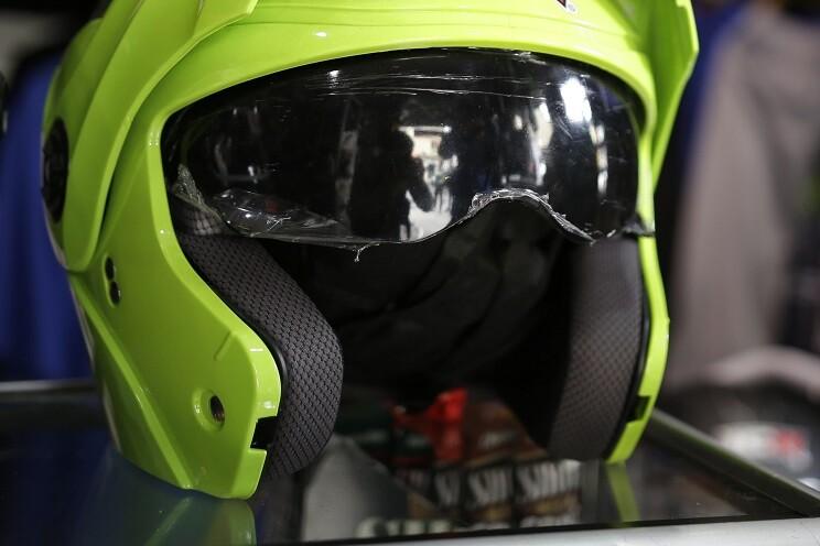 casco moto foto archivo colprensa.jpg