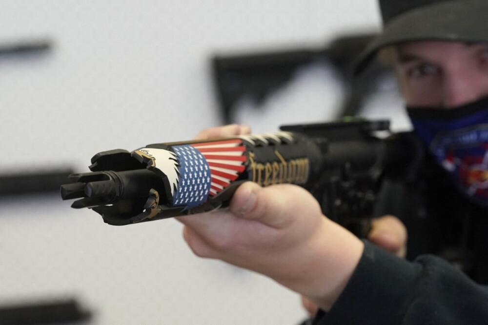 Armas en Estados Unidos.jpg