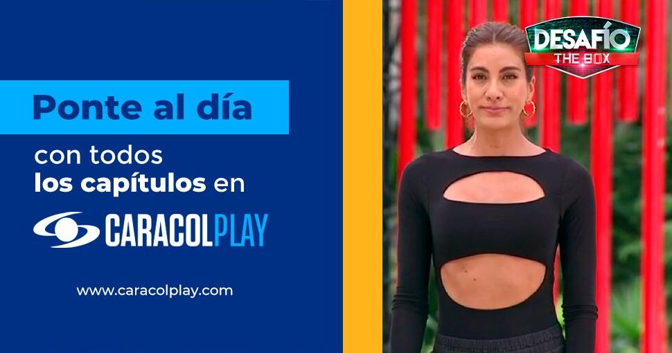 play_capitulo27_desafio.jpg