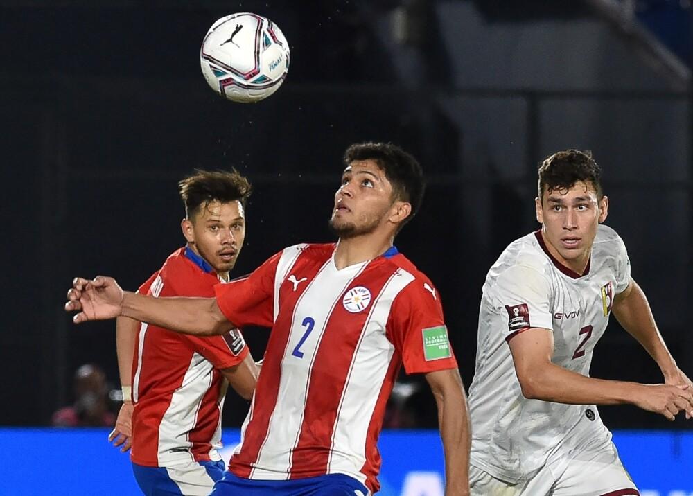Paraguay venció a Venezuela Foto AFP (1).jpg