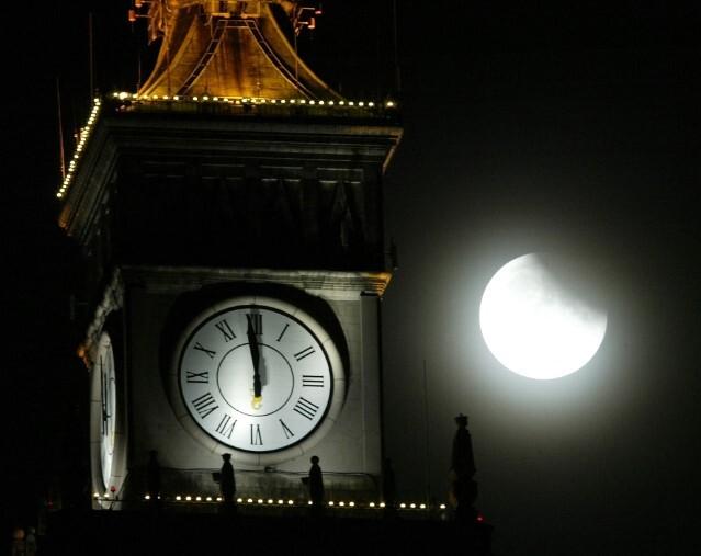 reloj-tiempo-afp referencia .jpg