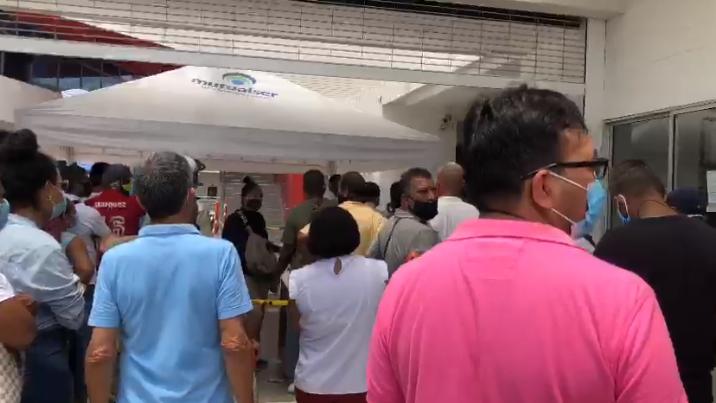 filas en cartagena.png