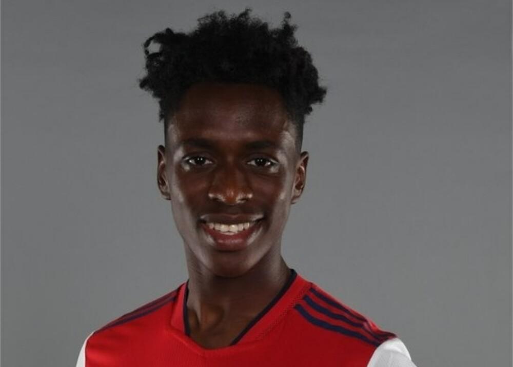Albert Sambi Lokonga  Foto Arsenal.jpg