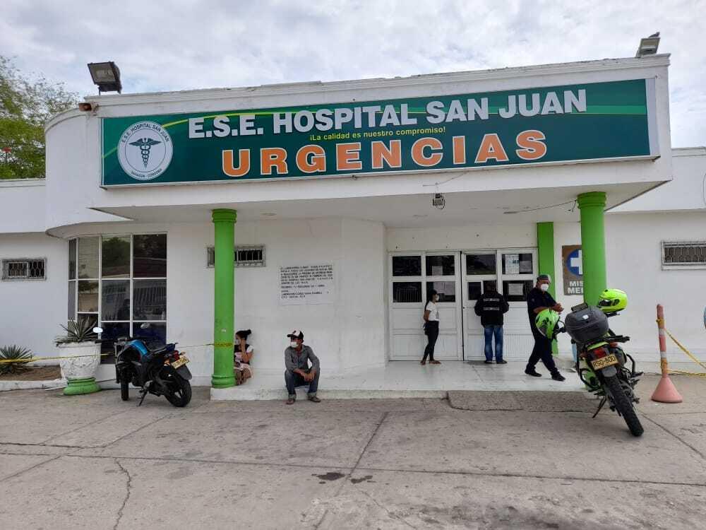 hospital de san juan en sahagun cordoba.jpeg