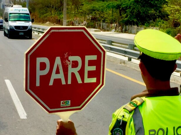policia_transito.jpg
