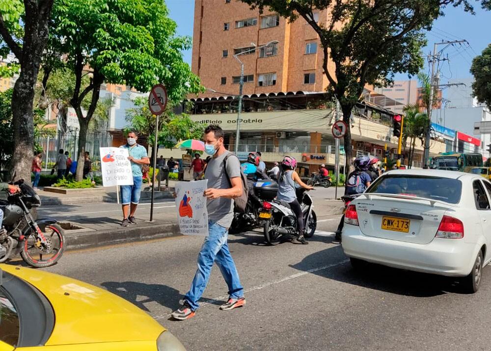 FOTO INFRACTORES CÓDIGO DE POLICÍA.jpg