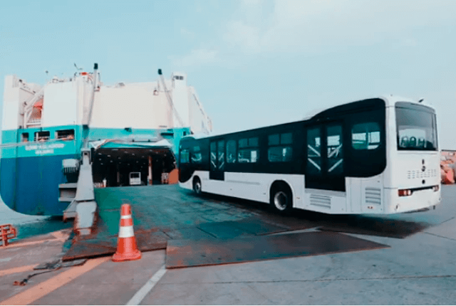buses_electricos.png