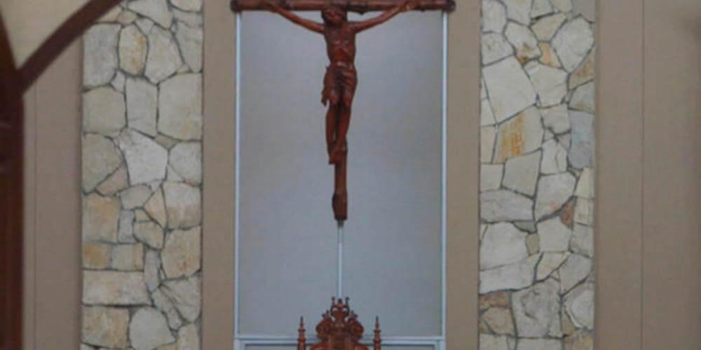 364559_iglesia_-_afp.jpg