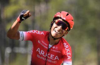 Nairo-Quintana-Tour-de-Francia.PNG