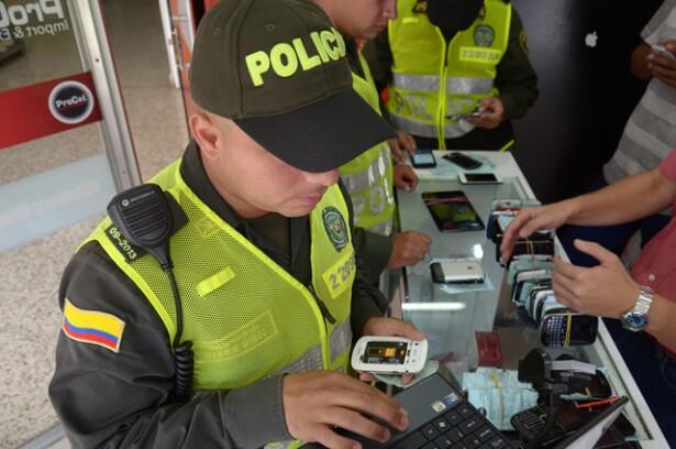 210915_celulares_robados.jpg