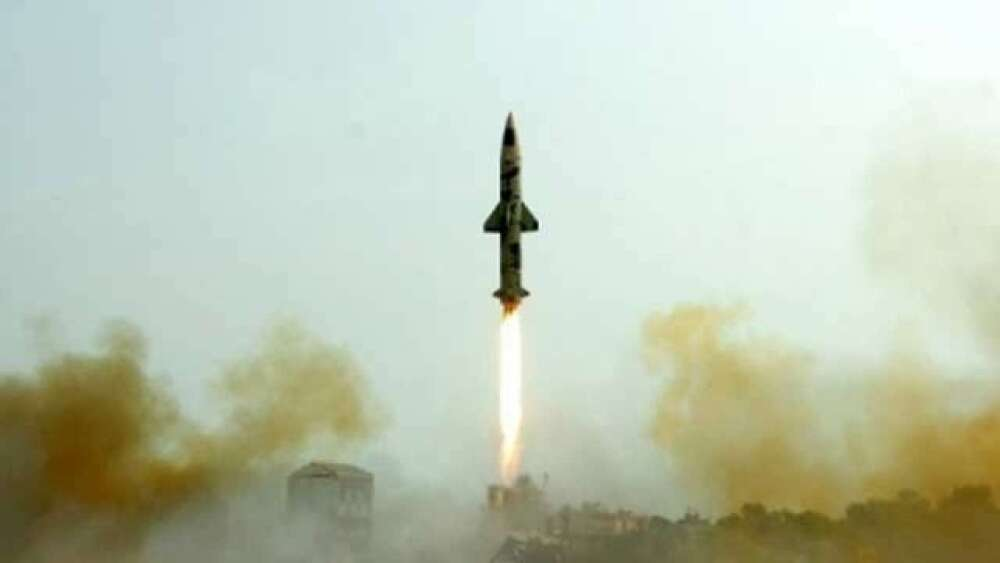Misiles-AFP.jpeg