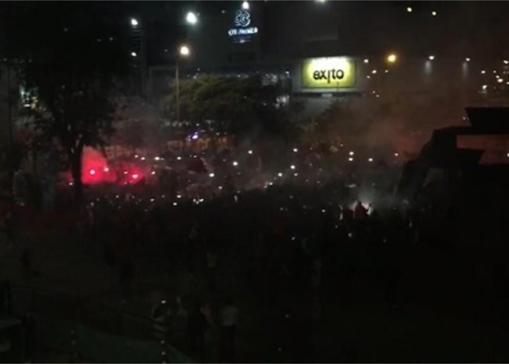 Captura de video.jpg