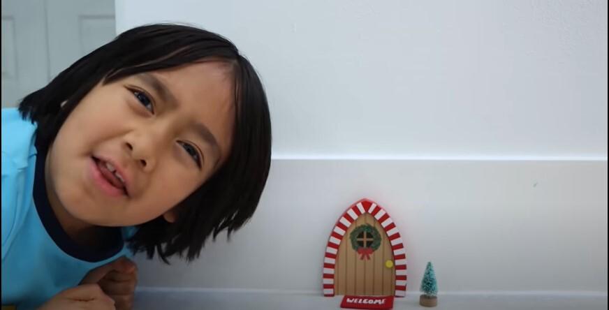 Ryan kaji niño youtuber .jpg