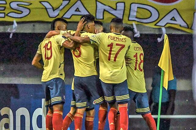 330483_Selección Colombia Sub-23