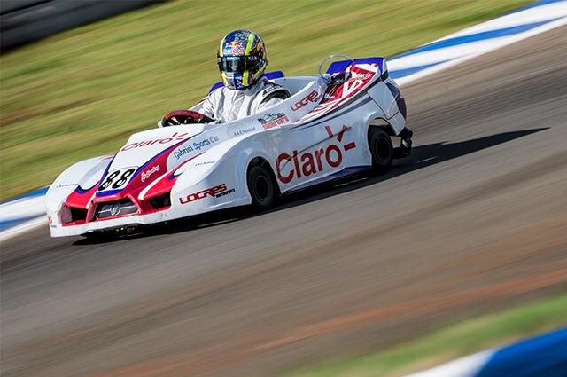 201215-yacaman-karts-brasil.jpg