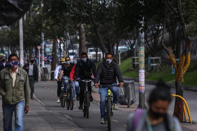 Bogotá tendrá dos nuevos brotes de coronavirus.jpg