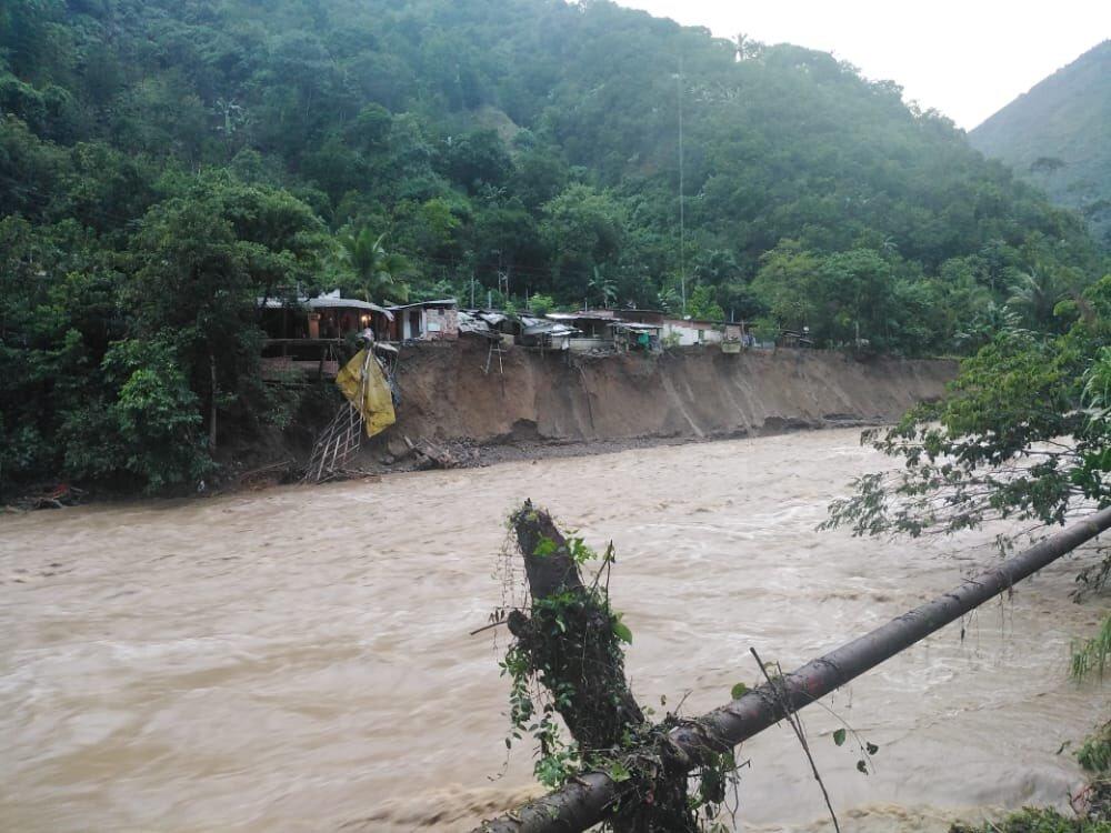Emergencia Montebello.jfif
