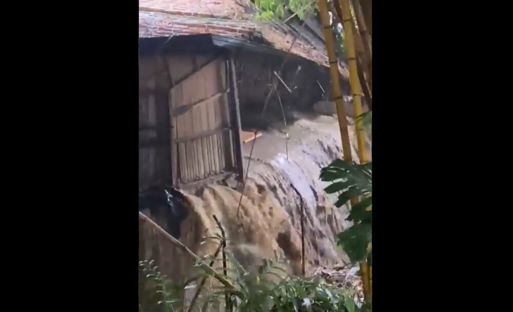 Emergencias por lluvias en Medellín, Antioquia.jpg