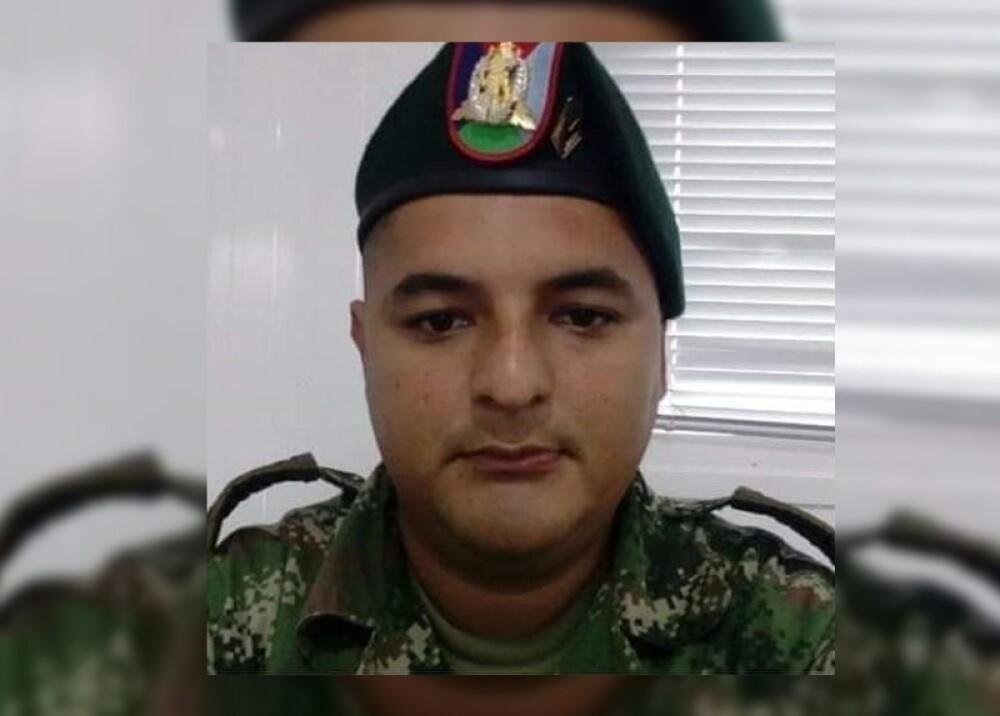Sargento Antonio Misse Ceballos,.jpeg