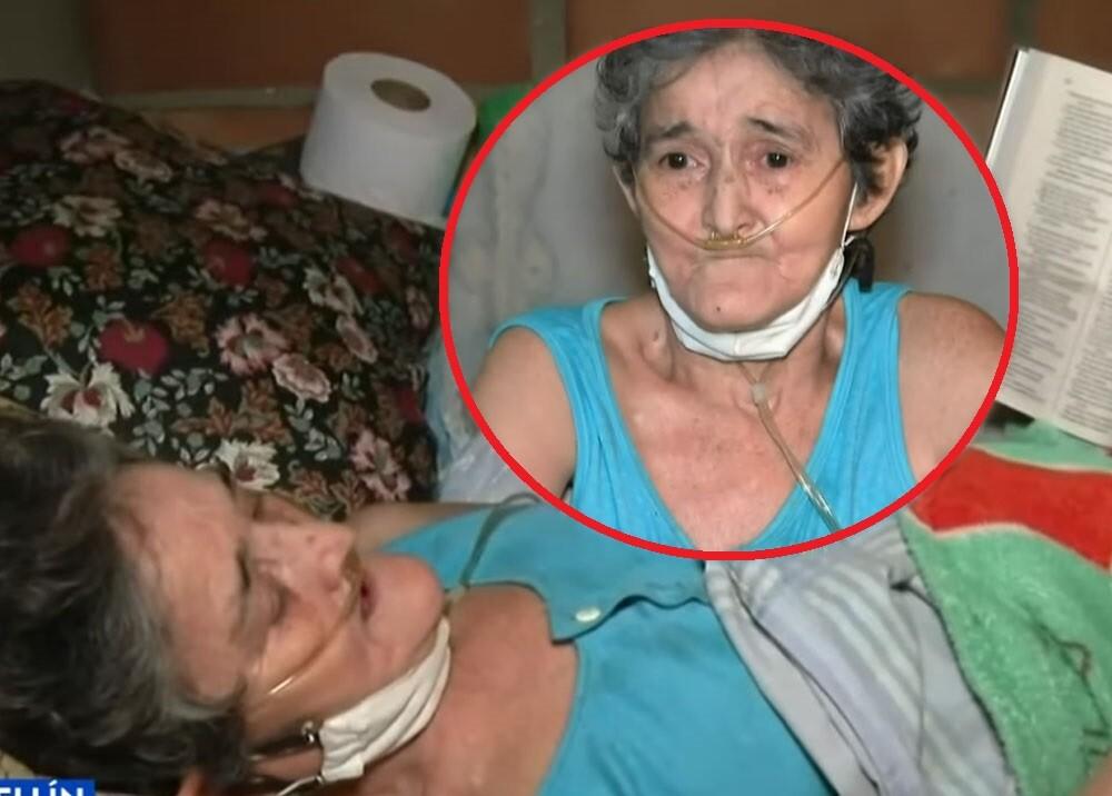 abuela en medellin que pide que la visiten los hijos.jpg