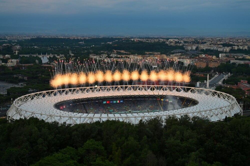 FBL-EURO-2020-2021-OPENING-CEREMONY