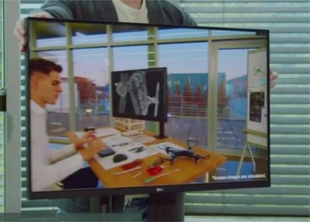 Monitor LG Captura de Video.jpg