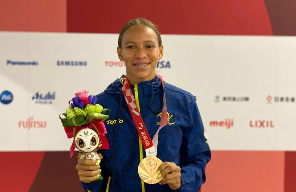 Faisury-Jimenez-medalla