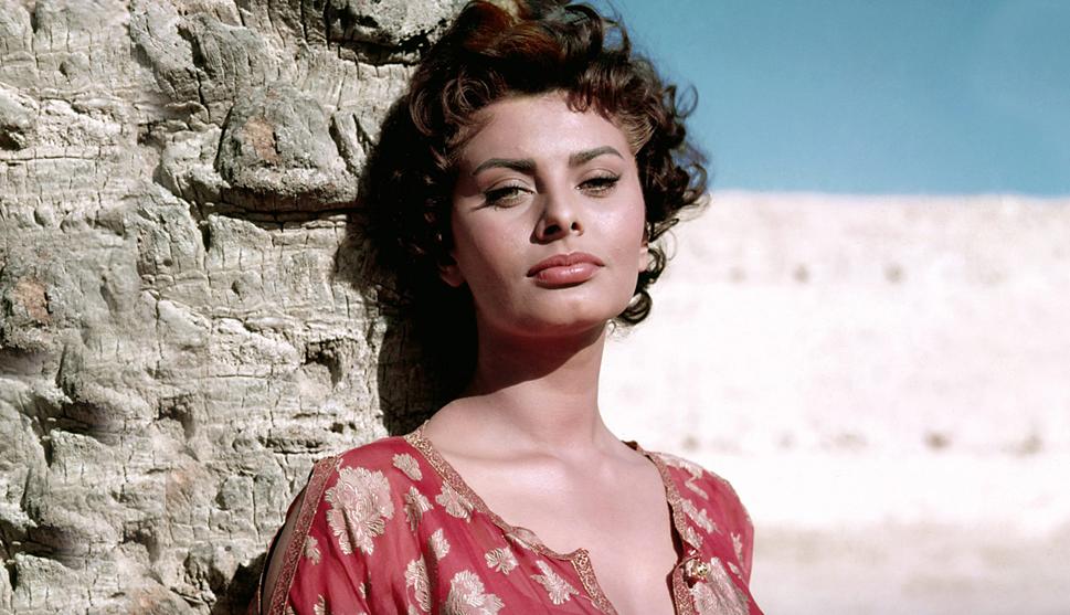 Sophia Loren.png