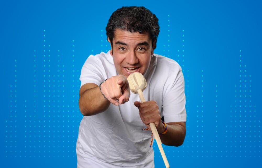 mauricio-quientero-582x582@2x.jpg