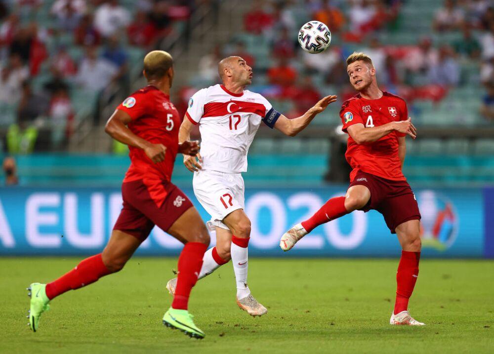 suiza-vs-turquia-eurocopa