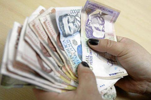 ¿Cómo saber si es beneficiario de la devolución de IVA?