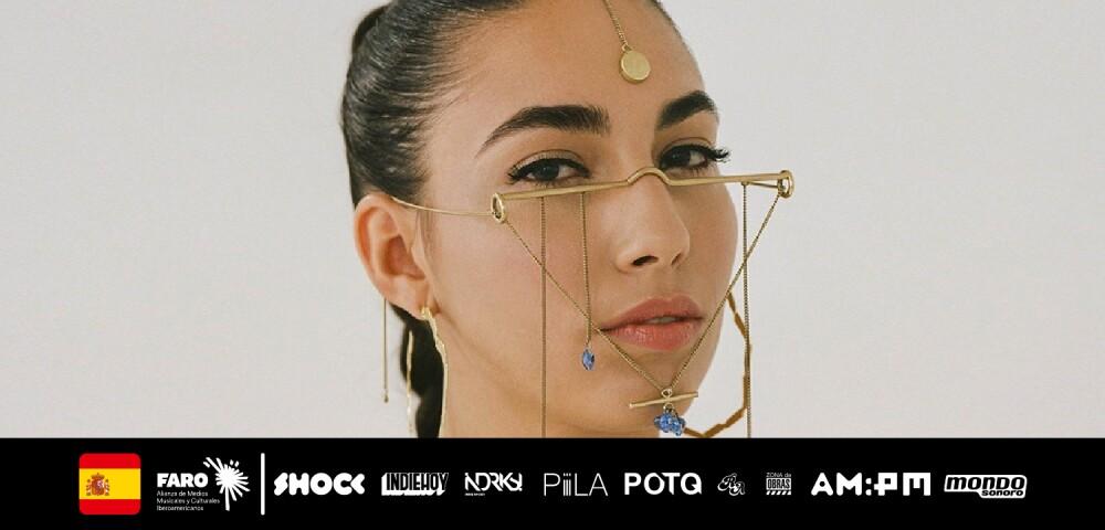 espanna-septiembre-2021-shock-faro-alianza-medios-musicales-y-culturales-iberoamericanos.jpg