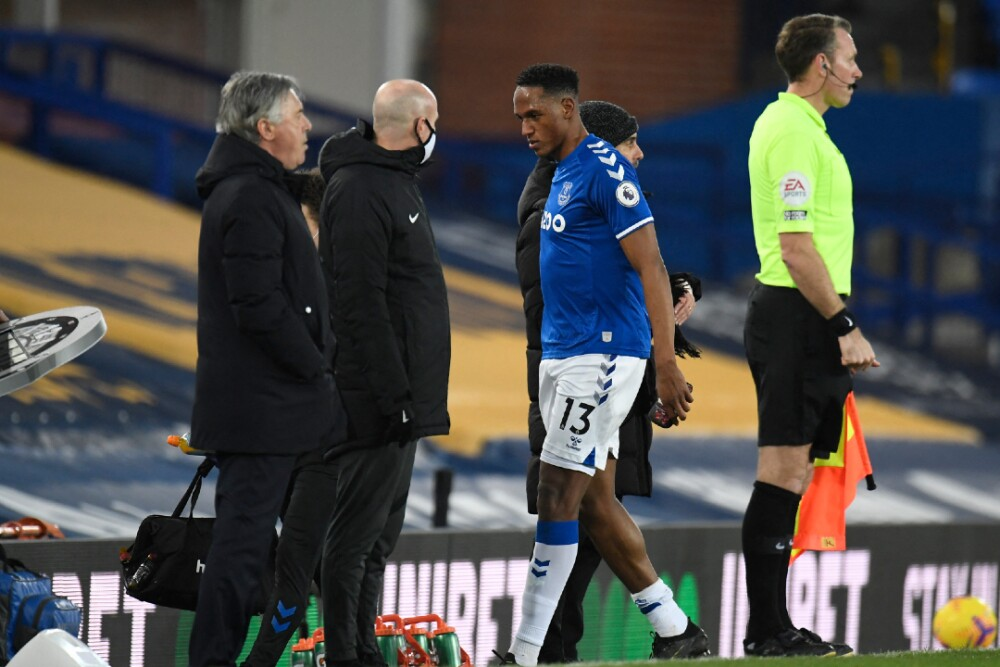 Yerry Mina Everton 170221 AFP .jpg