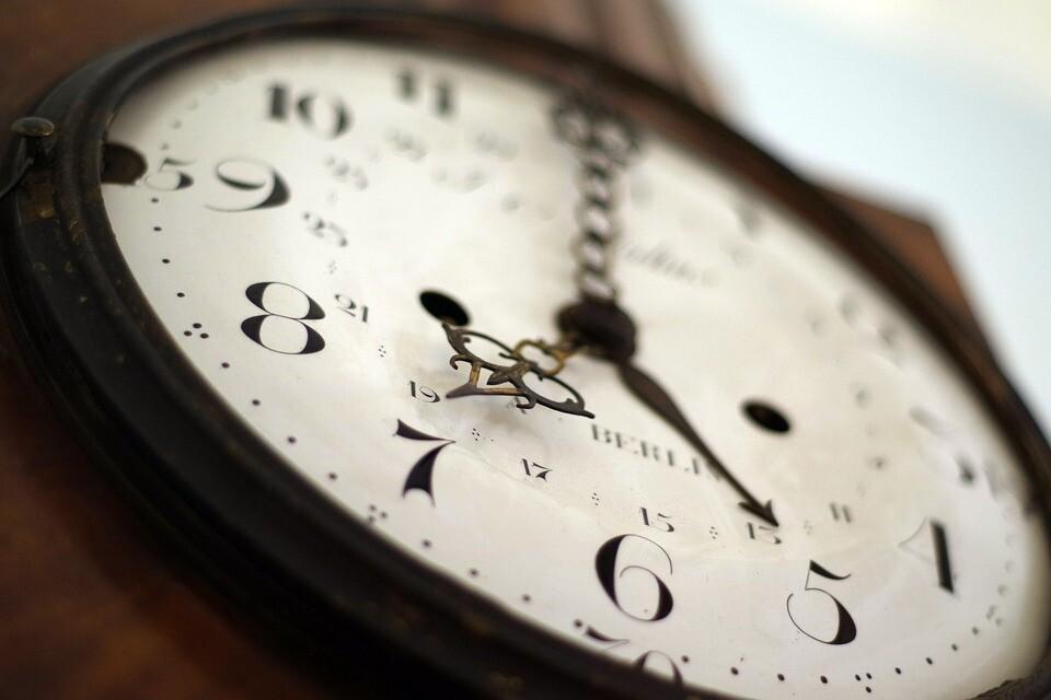 reloj generica.jpg