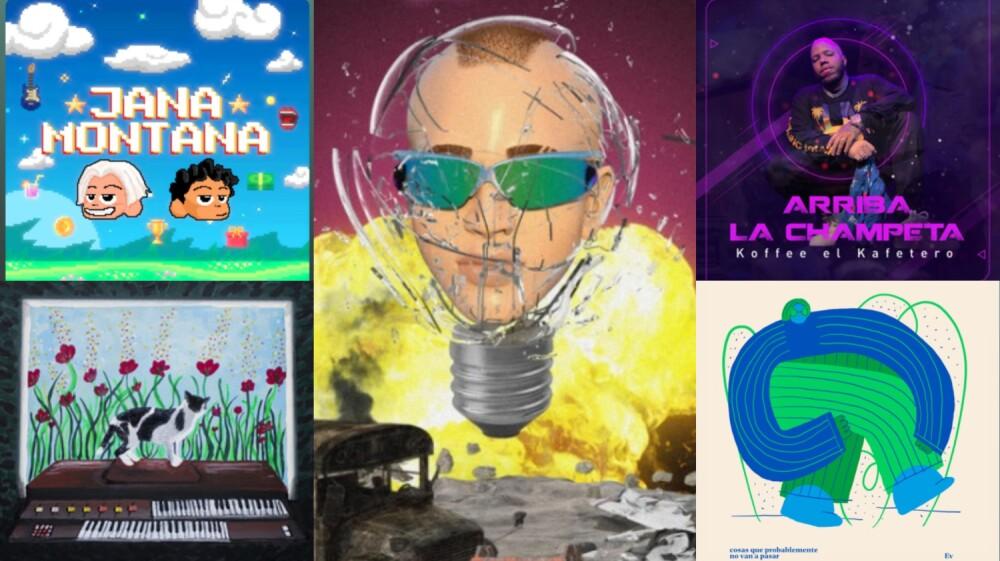 Nueva-musica-colombia-02-julio.jpg